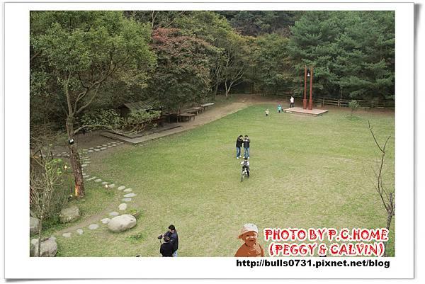 IMG_2506P13.jpg