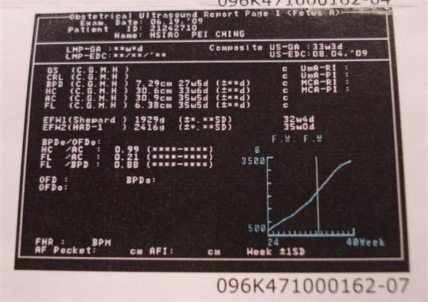 20090619報告值.JPG