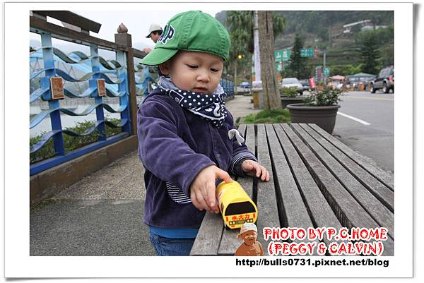 IMG_1275P18.jpg