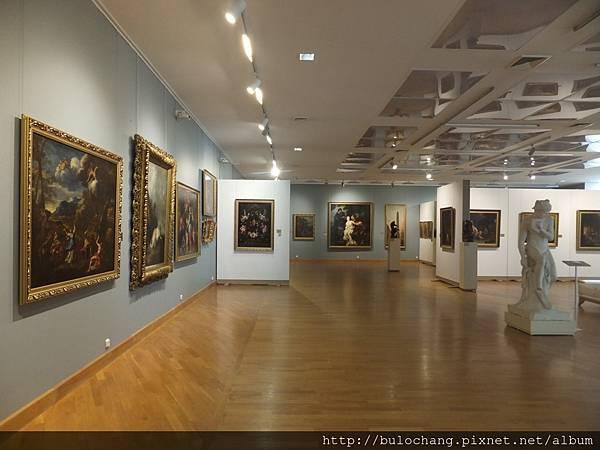 6.1.  DSCF6333 西歐國外畫家17世紀.JPG