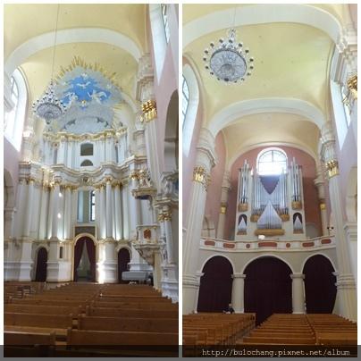 2.2.   老教堂.jpg