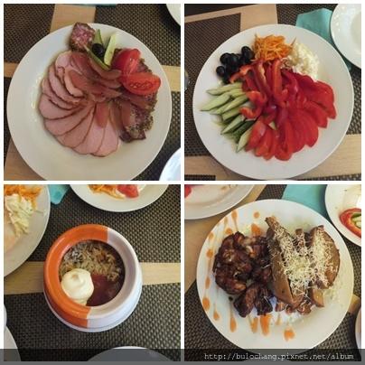 5.2.  食物.jpg