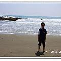 nEO_IMG_IMG_0918.jpg