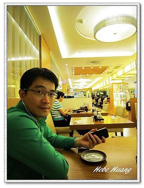 nEO_IMG_IMG_5602.jpg