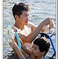 nEO_IMG__MG_9122.jpg