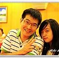 nEO_IMG_IMG_9495.jpg