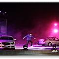 nEO_IMG_IMG_5784.jpg