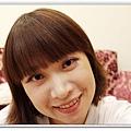 nEO_IMG__MG_3894.jpg