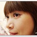 nEO_IMG__MG_3949.jpg