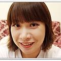 nEO_IMG__MG_3922.jpg