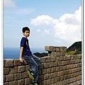 nEO_IMG__MG_5944-1.jpg