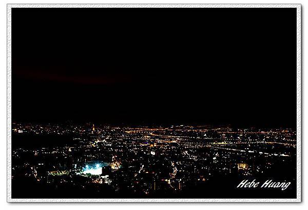 nEO_IMG__MG_6031-1.jpg