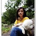nEO_IMG_IMG_0186.jpg