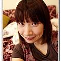 nEO_IMG_IMG_0989.jpg