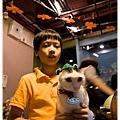 20111030貓守城堡變裝秀_01.jpg