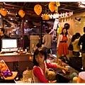 20111030貓守城堡變裝秀_02.jpg