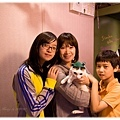 20111030貓守城堡變裝秀_03.jpg