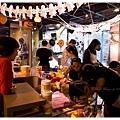 20111030貓守城堡變裝秀_06.jpg