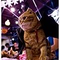 20111030貓守城堡變裝秀_09.jpg