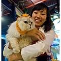 20111030貓守城堡變裝秀_18.jpg