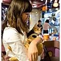 20111030貓守城堡變裝秀_22.jpg