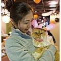 20111030貓守城堡變裝秀_37.jpg