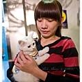 20111030貓守城堡變裝秀_49.jpg