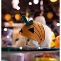 20111030貓守城堡變裝秀_61.jpg