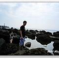 nEO_IMG_IMG_4896.jpg