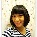 nEO_IMG_IMG_5192.jpg