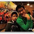 nEO_IMG_IMG_0841.jpg
