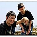 nEO_IMG_IMG_0929.jpg