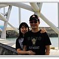 nEO_IMG_IMG_0951.jpg