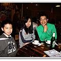 nEO_IMG_IMG_0837.jpg