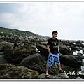 nEO_IMG_IMG_4897.jpg
