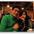 nEO_IMG_IMG_0843.jpg