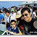 nEO_IMG_IMG_4941.jpg