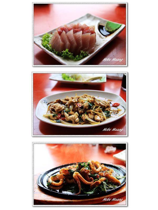 台東海鮮1.jpg