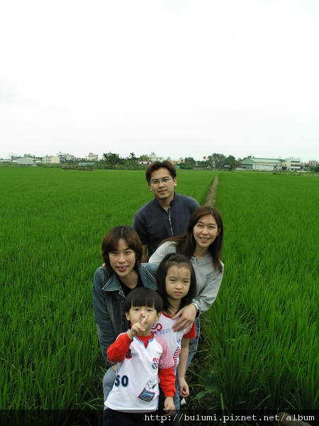 P9120112.JPG