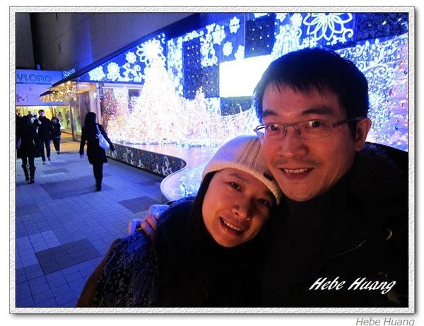 nEO_IMG_IMG_2908.jpg
