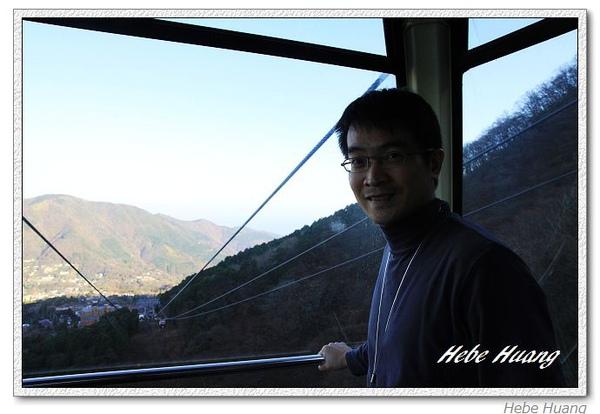 nEO_IMG_IMG_6058.jpg
