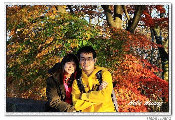 nEO_IMG_IMG_6005.jpg