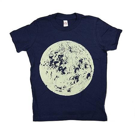 super-moon_r