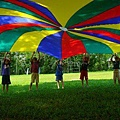 parachute-kids-birthday-party