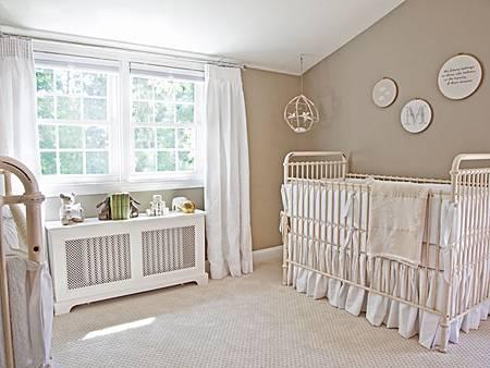 nesting-1-062712-kids-620