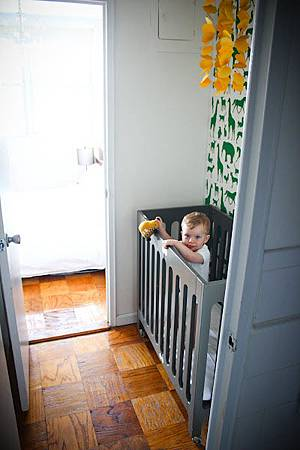 nursery-in-closet-tiny-apartment-nyc-mini-crib-house