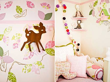 nesting-instict-082212-collage-kids-620 (1)