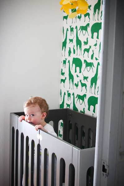 nursery-in-closet-tiny-apartment-small-