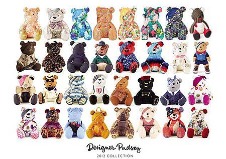designer-pudsey-bear-2012-collection