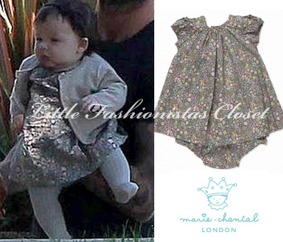 harper-seven-beckham-floral-print-dress-marie-chantal (1)
